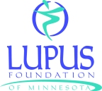 Lupus Foundation of Minnesota