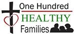 100_healthy