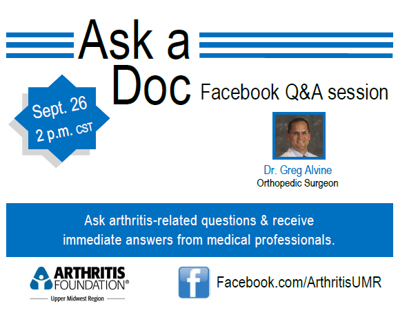 9.26 Ask-a-Doc