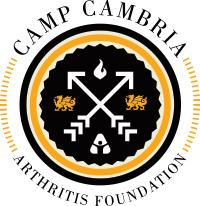 Camp Cambria