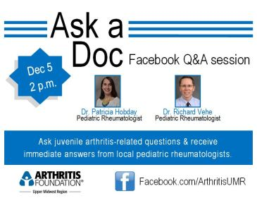 12.5.13 Ask-a-Doc